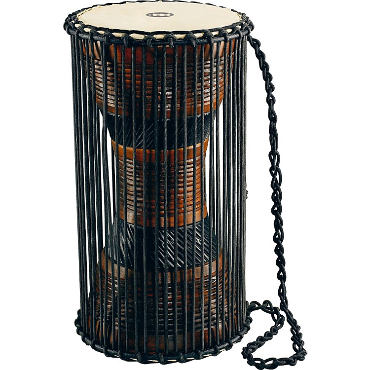Meinl African Talking Drum Large