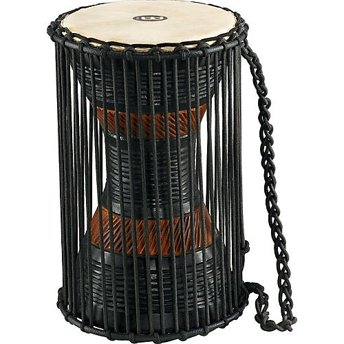 Meinl African Talking Drum Medium
