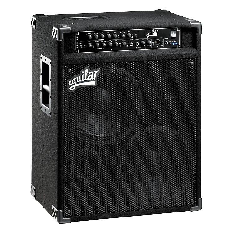 AguilarAguilar AG 500SC-2 Bass Amp
