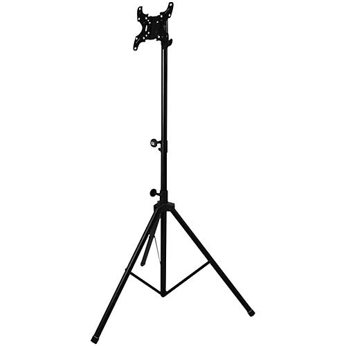 On-Stage Stands Air-Lift Flat Screen Mount