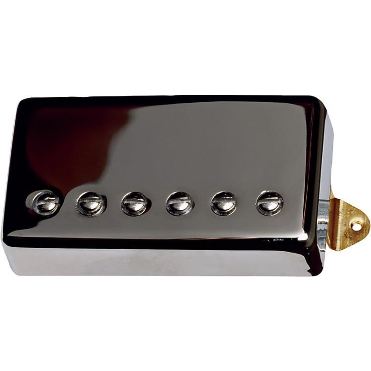 DiMarzioAir Zone DP192 Humbucker Electric Guitar PickupNickelStandard Space