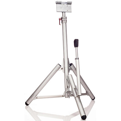 Ludwig Airlift Stadium Hardware Stand for Multi-Toms-thumbnail
