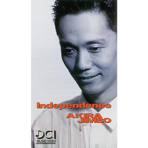 Alfred Akira Jimbo Independence Video