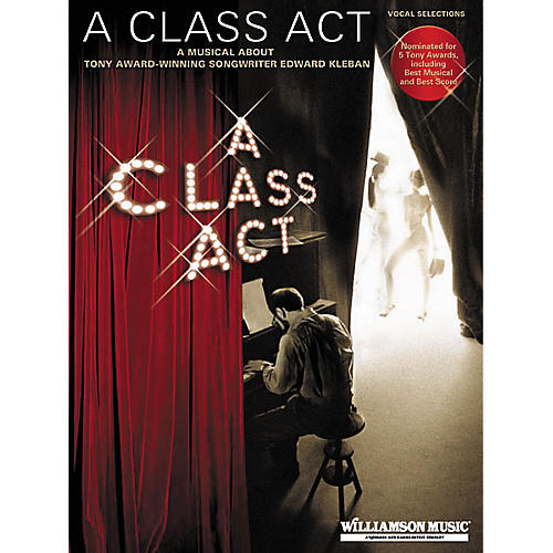 Hal Leonard Alan Menken Vocal Selections-thumbnail
