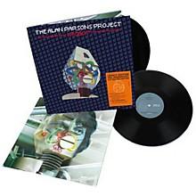 Alan Parsons - I Robot: Legacy Edition