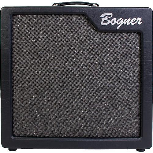Bogner Alchemist Series 212 45W 2x12 Guitar Extension Cabinet