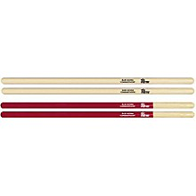 Vic Firth Alex Acuna Conquistador Timbale Sticks