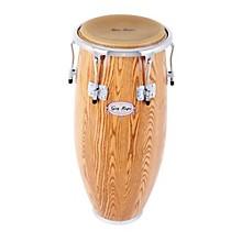 Gon Bops Alex Acuna Series Quinto Drum Natural Lacquer