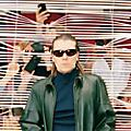 Alliance Alex Cameron - Forced Witness thumbnail