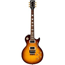 Alex Lifeson Les Paul Axcess Electric Guitar Viceroy Brown
