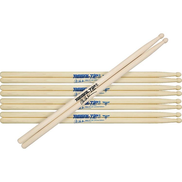 Regal TipAlex Van Halen Drumstick Pack