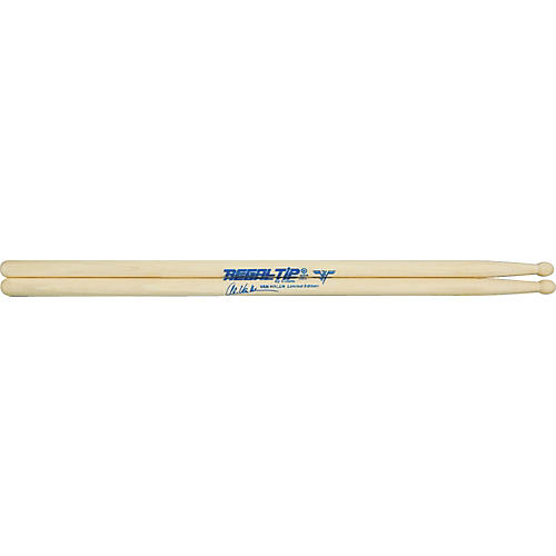 Regal Tip Alex Van Halen Limited Edition Drumsticks