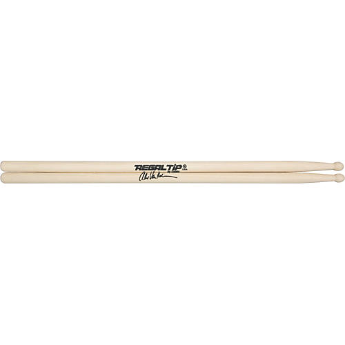 Regal Tip Alex Van Halen Signature Drumsticks