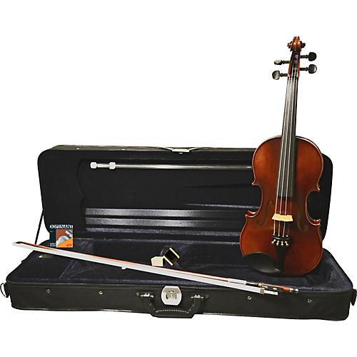 Florea Alexandria Violin Outfit