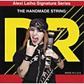 DR Strings Alexi Laiho Signature Electric Guitar Strings - Lite-thumbnail