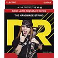 DR Strings Alexi Laiho Signature Electric Guitar Strings - Medium  Thumbnail