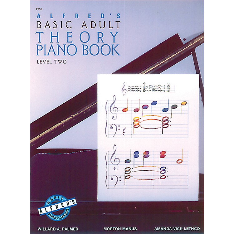 Learn Jazz Piano: book 1 eBook by Paul Abrahams ...