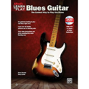 Best Blues Course/Method Books? | The Gear Page