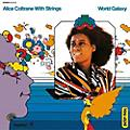 Alliance Alice Coltrane - World Galaxy thumbnail