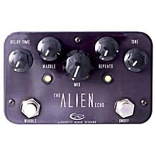 Rockett Pedals Alien Echo Guitar Effects Pedal