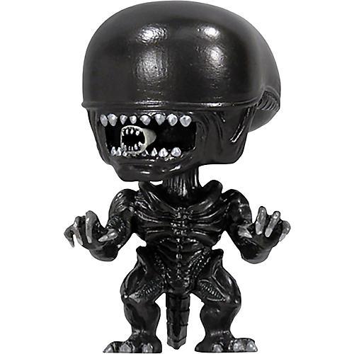 Funko Alien vs. Predator Alien Pop! Vinyl Figure-thumbnail