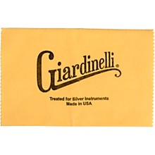 Giardinelli All Purpose Silver Polishing Cloth