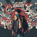 Alliance All Time Low - Last Young Renegade thumbnail