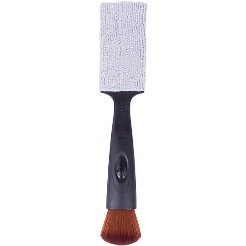 Music Nomad All in 1 String, Surface and Hardware Cleaning Tool