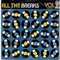 Alliance All the Breaks - All The Breaks, Vol 2 thumbnail