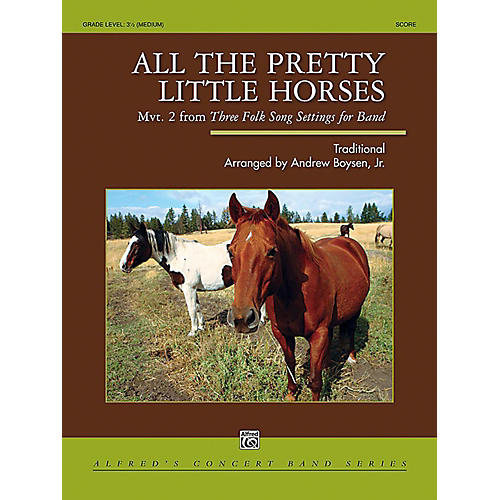 all pretty horses settings All the pretty horses is a hero's quest without a neat resolution, a book in which the strange light of mythic struggles shines through the quick-paced adventure.