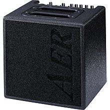 AER Alpha 40W 1x8 Acoustic Guitar Combo Amp