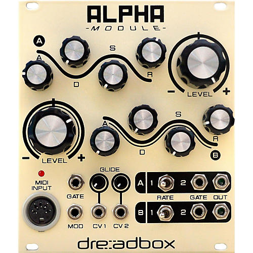 Dreadbox Alpha Module-thumbnail