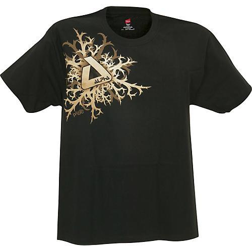 Paiste Alpha Thorn T-Shirt