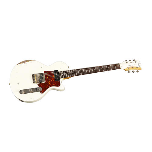 Fano Guitars Alt De Facto SP6 Electric Guitar