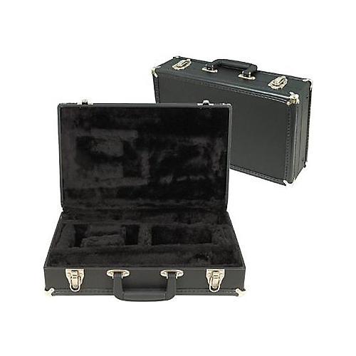 DEG Alto Clarinet Case