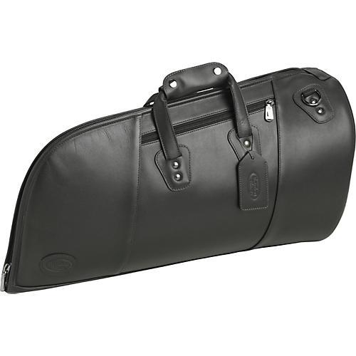 Reunion Blues Alto Horn Bag