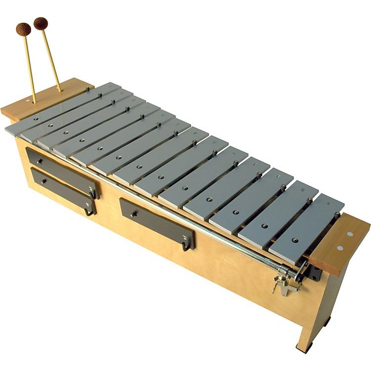 SuzukiAlto Metallophone