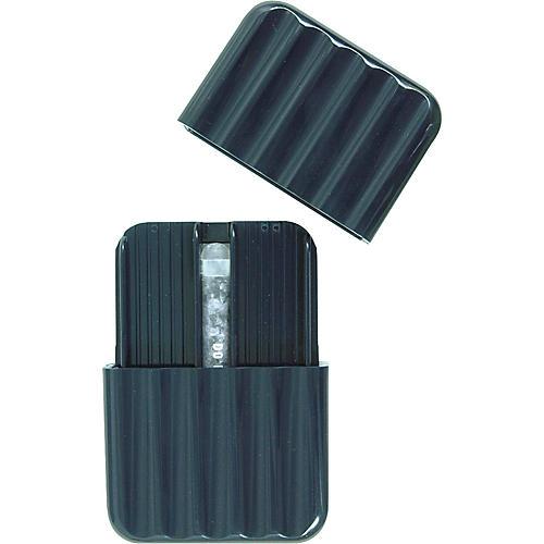 Vandoren Alto Sax/Alto Clarinet Reed Case-thumbnail