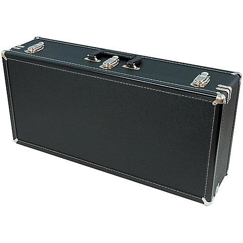 Giardinelli Alto Saxophone Case