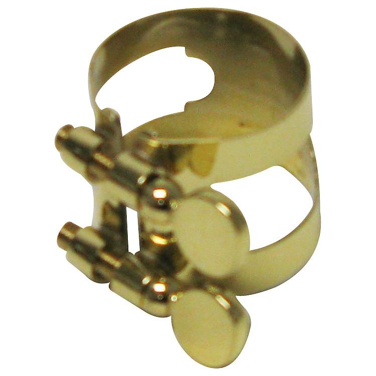 BonadeAlto Saxophone LigatureAlto Sax - Brass - Regular