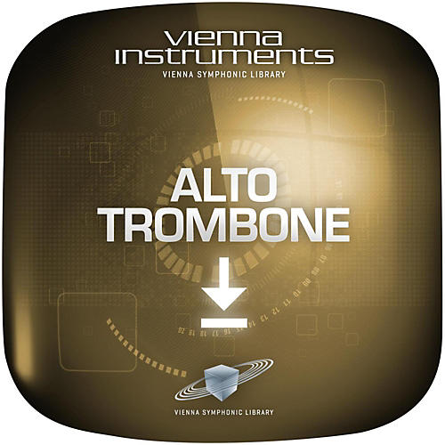 Vienna Instruments Alto Trombone Full-thumbnail