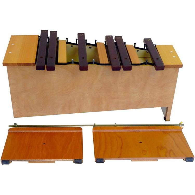 SuzukiAlto Xylophone Chromatic Add-on