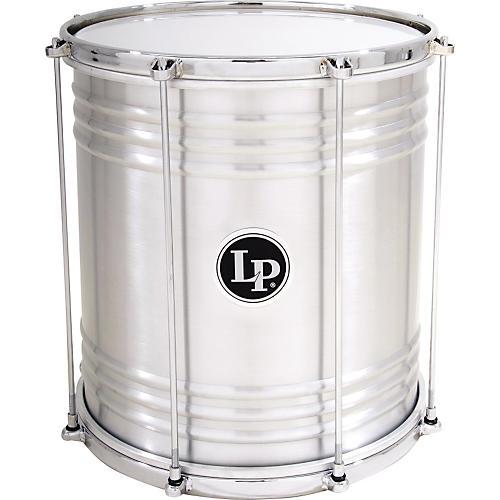 LP Aluminum Repinique 12 x 10 in.
