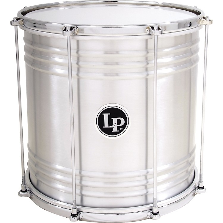 LP Aluminum Repinique 12X12