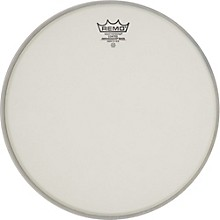 Open BoxRemo Ambassador Coated Bass Drum Heads