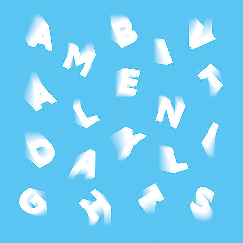 Alliance Ambivalent - Daylights