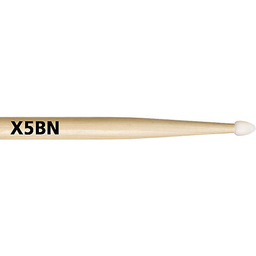 Vic Firth American Classic Extreme Drumsticks-thumbnail