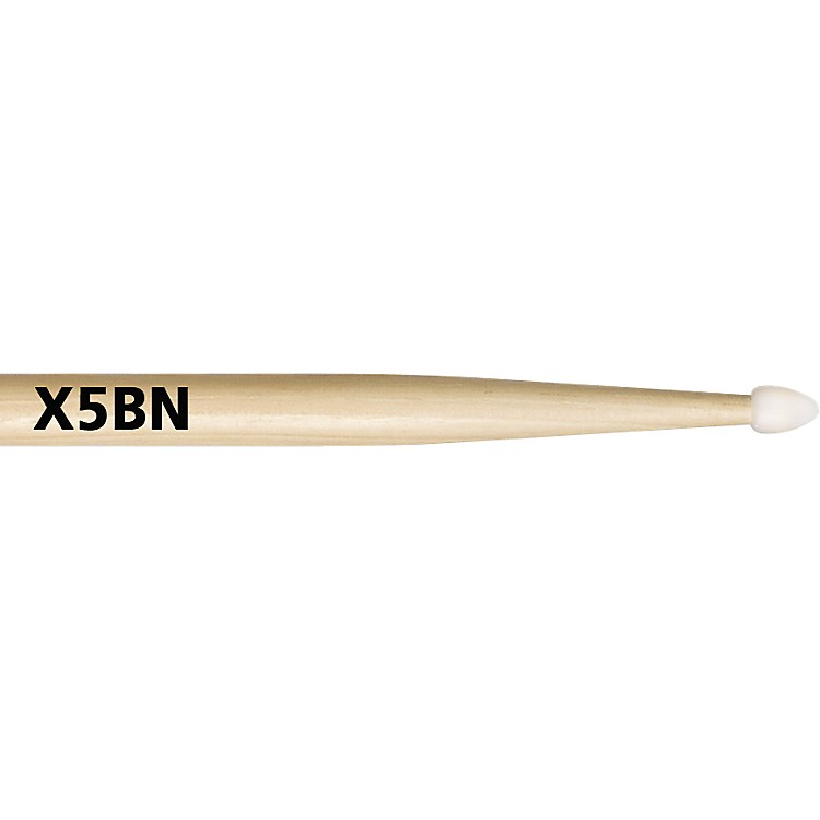 Vic Firth American Classic Extreme Drumsticks