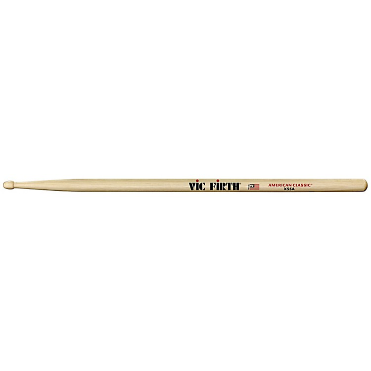 Vic FirthAmerican Classic X55A