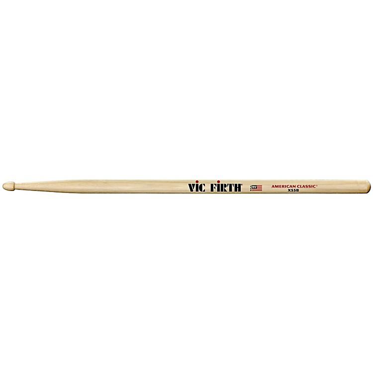 Vic FirthAmerican Classic X55B